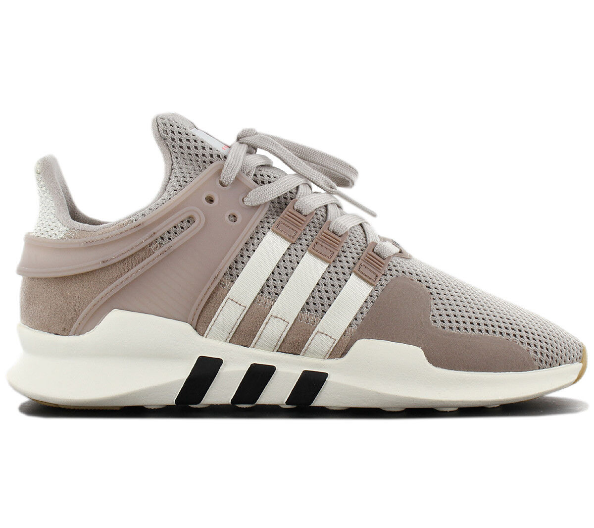 Adidas Originals Eqt Equipment Support Adv Hombre Zapatos Zapatillas BY8831