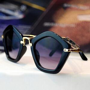 Cute-Stylish-Kids-Boys-Girls-Children-Retro-Anti-UV400-Sunglasses-Baby-Goggles