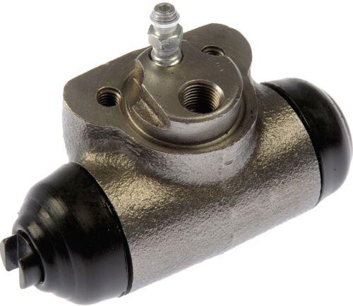 Dorman For Chevy Silverado 1500 05-08  W610131 Rear Drum Brake Wheel Cylinder