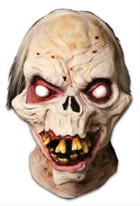 Evil Dead 2 Pee Wee MásCochea