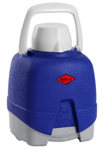 Willow Ware COOLER JUG 5L Food  Safe, Drink Cup blueE Australian Brand  are doing discount activities