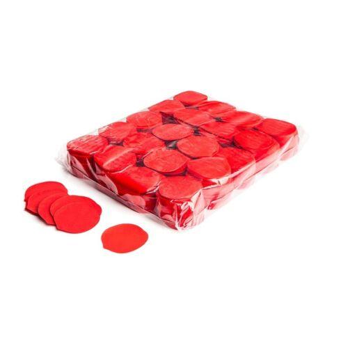 Professional Slow-Fall Rose Petal Shaped Paper Confetti Bulk 1 Kilo Bags