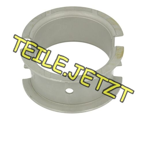 PASSLAGER KURBELWELLENLAGER MWM FENDT 65 mm KD110.5 D208 D225 D226 D308 D325