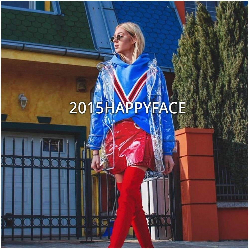 ZARA SS2018 LOOSE FITTING FITTING FITTING blueE HOODIE SWEATSHIRT SOLD OUT BLOGGERS 506c0d