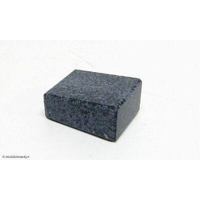 ANKER Einzel-Stein 274 blau 18,75 x 12,5 x 25 mm