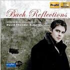 Bach Reflections von David Theodor Schmidt (2007)