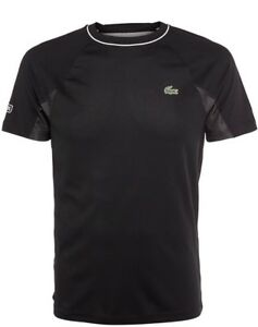 NEW-MENS-LACOSTE-SPORT-NOVAK-DJOKOVIC-SUPPORTER-COLLECTION-TENNIS-JERSEY-SHIRT
