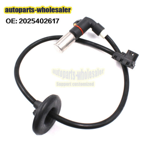 Motion Pro Clutch Cable for 06-11 Kawasaki EX650 Standard//CW