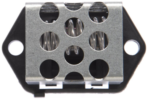 Engine Cooling Fan Module Gates FCM136