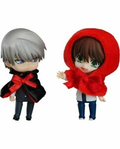 FREEing-Nendoroid-1206a-Junjo-Romantica-Little-Red-Riding-Hood-and-Vampire-set