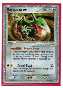 Pokemon-Rayquaza-ex-102-107-EX-Deoxys-Ultra-Rare-Holofoil