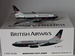InFlight200-Boeing-737-236A-British-Airways-G-Bkyi-il-World-039-s-Biggest-Offerta-039