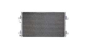 Climat Condensateur Climatisation Renault Laguna II Vel Satis 1,9 2,2 1,8 2,0 39 cm
