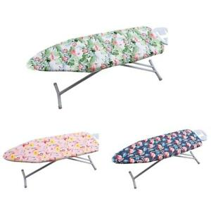 Ironing-Board-Heat-Resistant-Space-Saving-Ironing-Board-Ironing-Table-Cover-Set