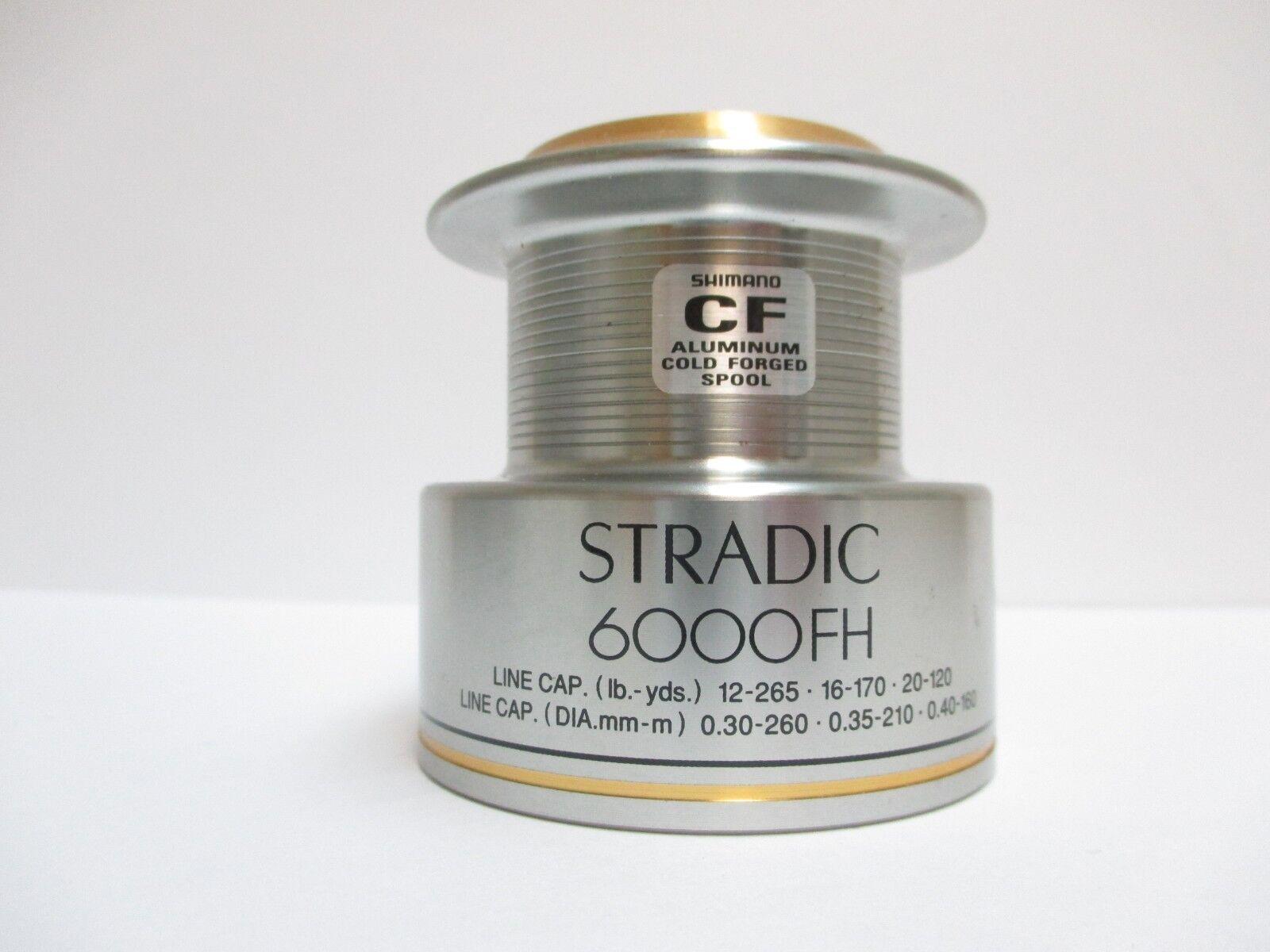 Shimano  Hilado Cocheretes parte-RD8655 FH 6000FH-conjunto de Cocherete  compra limitada