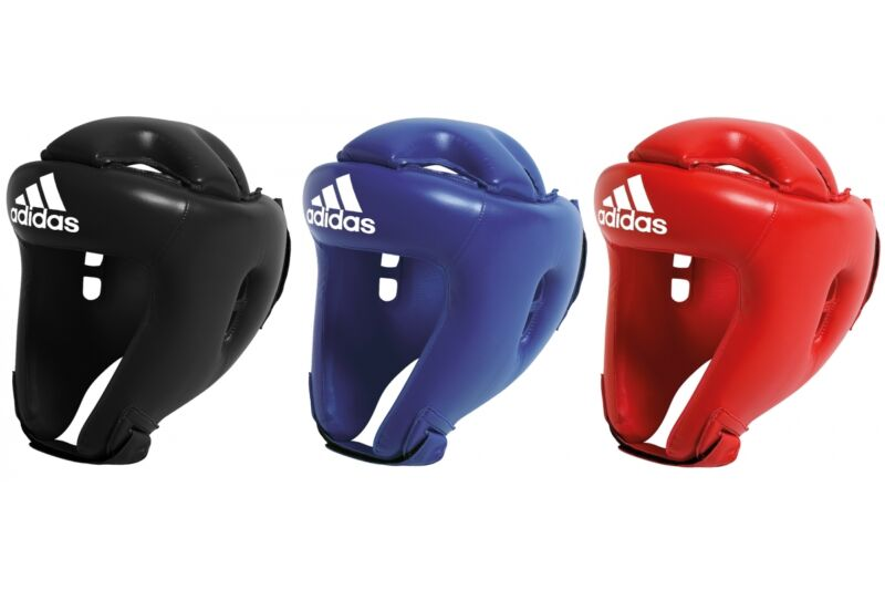 RUGBY MMA ecc. MIX di colori dimensioni Nuovo di zecca per adulti 60 Paradenti//gumshields