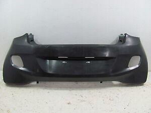 Hyundai-i10-Original-Teile-Nr-86650-B9000