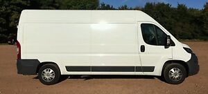 Courier-service-nationwide-furniture-delivery-Birmingham-Stoke-Derby-Worcester