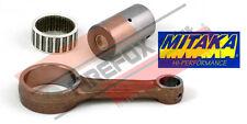 Yamaha GP800 GP 800 GP1200 GP 1200 R Jet-Ski Conrod Con rod Kit