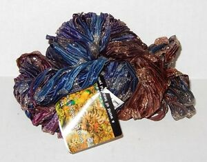 Image Is Loading Great Adirondack Yarn Company Goldi Blocks Copper 65yds