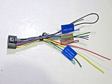 s l225 kenwood excelon kdc x599 cd receiver with bluetooth (certified kenwood kdc x599 wiring harness at soozxer.org