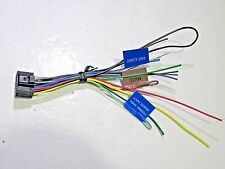 s l225 kenwood excelon kdc x599 cd receiver with bluetooth (certified kenwood kdc x599 wiring harness at aneh.co
