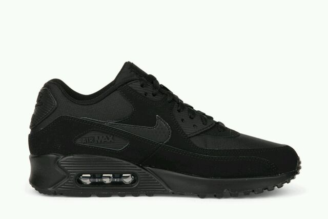6eb57c119be4 Nike Air Max 90 Essential Command 1 Ultra BR Ltr Lifestyle Sneaker ...