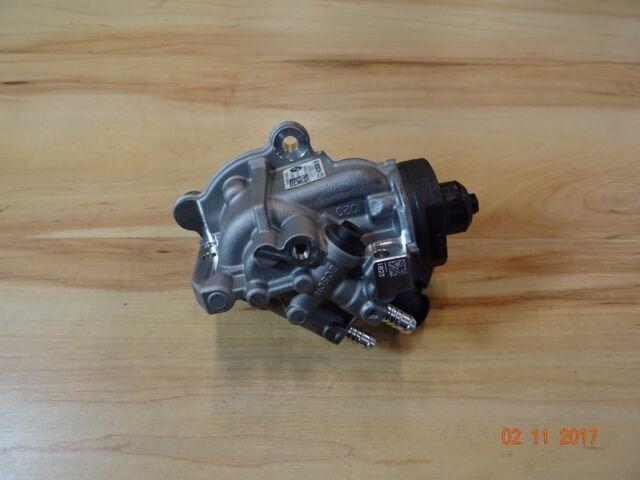 Mini Cooper D R56 N47C16A 7823452/0445010519 High-Pressure Pump Bosch