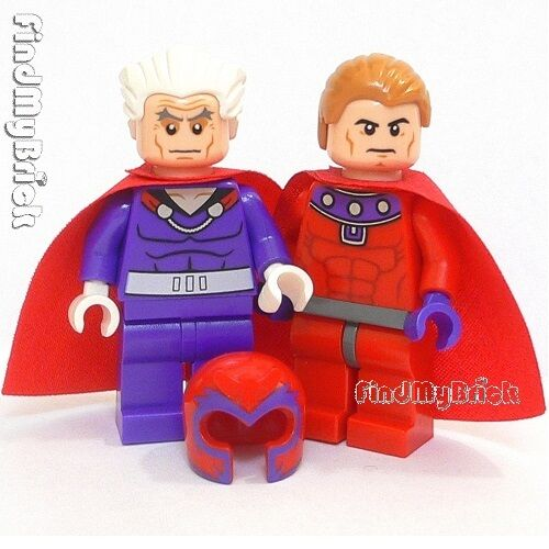 lego magneto coloring pages - photo#28