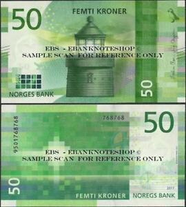 """Norvège, 50 Kronur, 2018, Pnew, Universel @ Ebs-ated @ Ebs"""" Data-mtsrclang=""""fr-fr"""" Href=""""#"""" Onclick=""""return False;"""">afficher Le Titre D'origine Hecwoawe-07225953-872200921"""