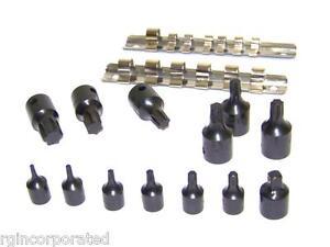 2-sets-of-15-pc-Tamper-Torx-Star-Bits-Impact-Socket