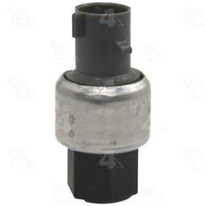 A//C Cutoff Switch-Pressure Switch 4 Seasons 37311