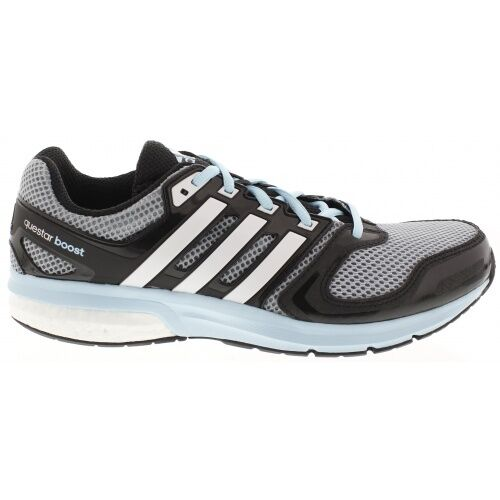 Adidas Questar Boost Womens Running Price reduction Price reduction + FREE AUS DELIVERY Casual wild