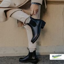 blundstone 1671 review