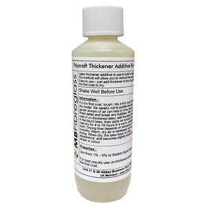 Latex-Thickener-Thickening-Gel-Additive-250ml
