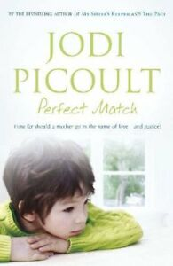 Perfect-Match-The-By-JODI-PICOULT