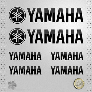 STICKER-YAMAHA-PACK-LOGO-MOTO-VINILO-ADHESIVO-PEGATINA-DECAL-AUTOCOLLANT-ADESIVO