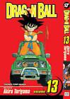Dragon Ball: v. 13 by Akira Toriyama (Paperback, 2003)