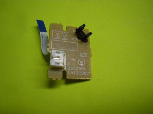 Genuine Dell E310ND E310DW Printer B512394-1 LV1239001 New