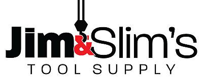 J&S Tool Supply