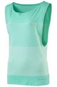 energetics-Damen-Freizeit-Fitness-Tank-Top-Shirt-Galfreda-mint-dark