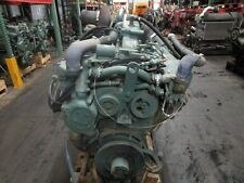 Detroit Diesel 8v92 Engine /storage Container Included for sale