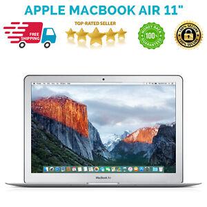 Apple-MacBook-Air-11-034-Core-i5-1-6ghz-4GB-128GB-marzo-de-2015-un-grado-Apple-Caja