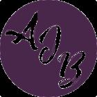 annajewelboxgemoftheshop