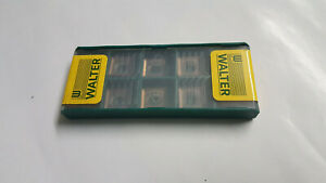 10pcs-WALTER-SPHT-120408-G88-WXN15-SPHT-432-G88-WXN15