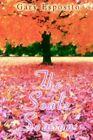 The Souls Season by Gary Esposito 9780595676194 Hardback 2006