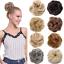 Chouchou-Elastique-pour-Cheveux-Tresse-Postiche-Compactage-Bandeau-45-Couleurs 縮圖 8