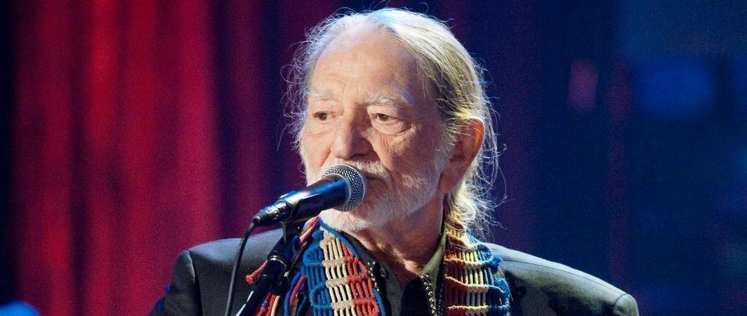 Willie Nelson Tickets (Rescheduled from February 15)