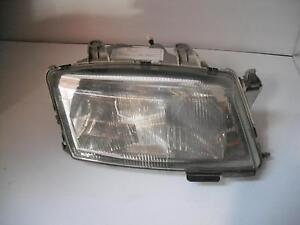 SAAB-900-LEFT-HEAD-LIGHT-LAMP-02-94-06-98-94-95-96-97-98