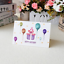 thumbnail 12 - 3D-Pop-Up-Cards-Birthday-Card-Kids-Wife-Husband-Greeting-Postcard-with-Envelop